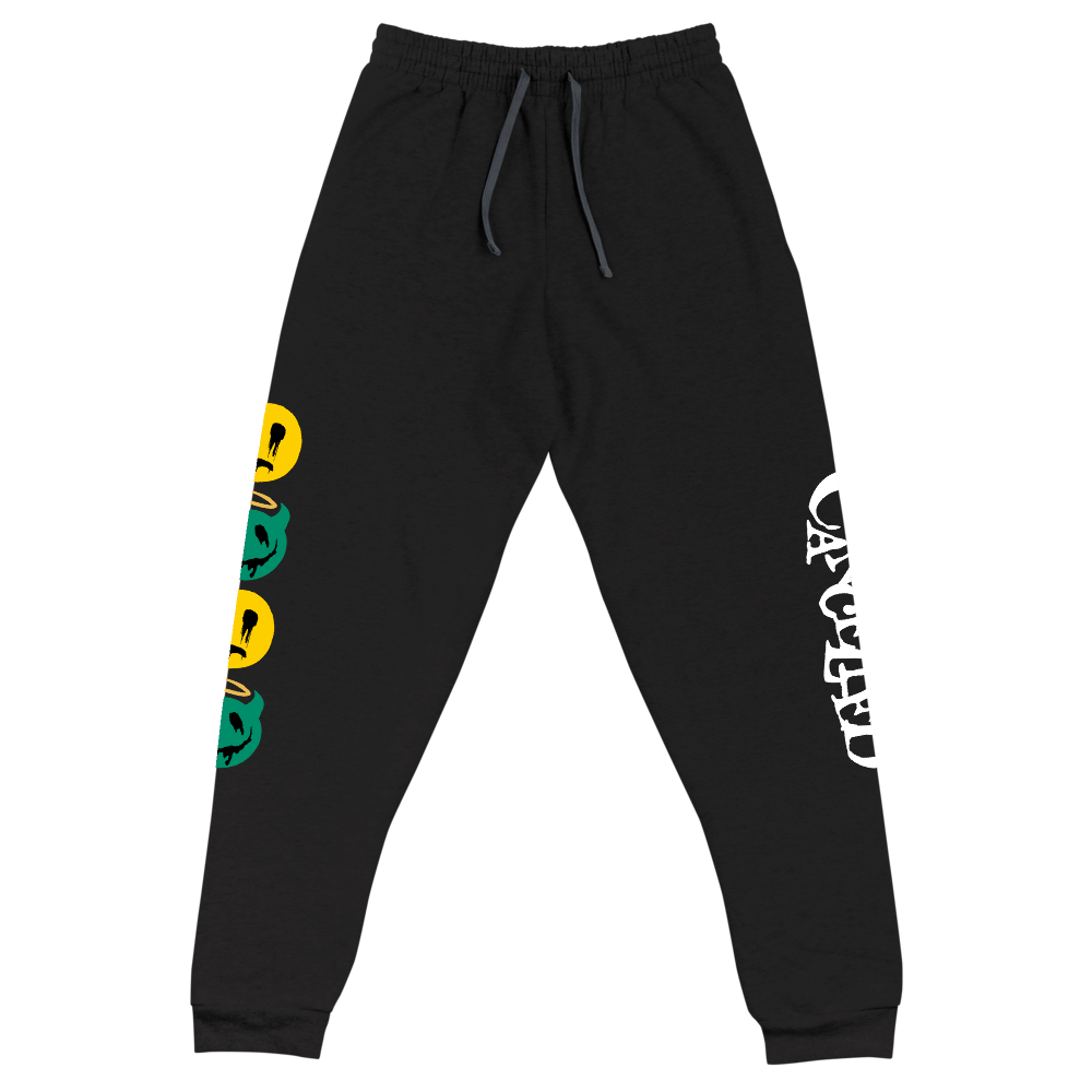 """Featured image for """"Cancelled - Unisex Joggers"""""""